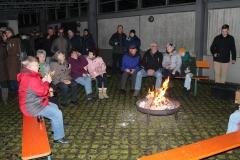 Gluehweinfest2019-IMG_9602