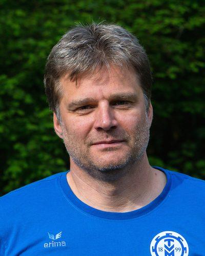 Jens Rith