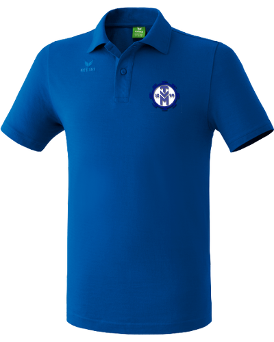 Teamsport Polo Shirt (Herren)