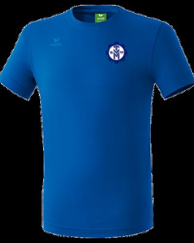 Teamsport T-Shirt (Herren)