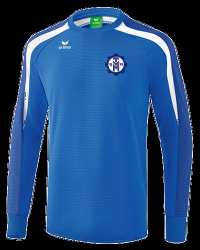 Liga 2.0 Sweatshirt (Herren)